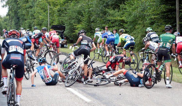 tour de france crash (6)