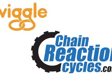 wiggle and chain reaction cycles