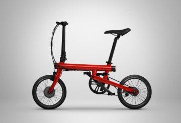 xiaomi-folding-miqicycle (2)