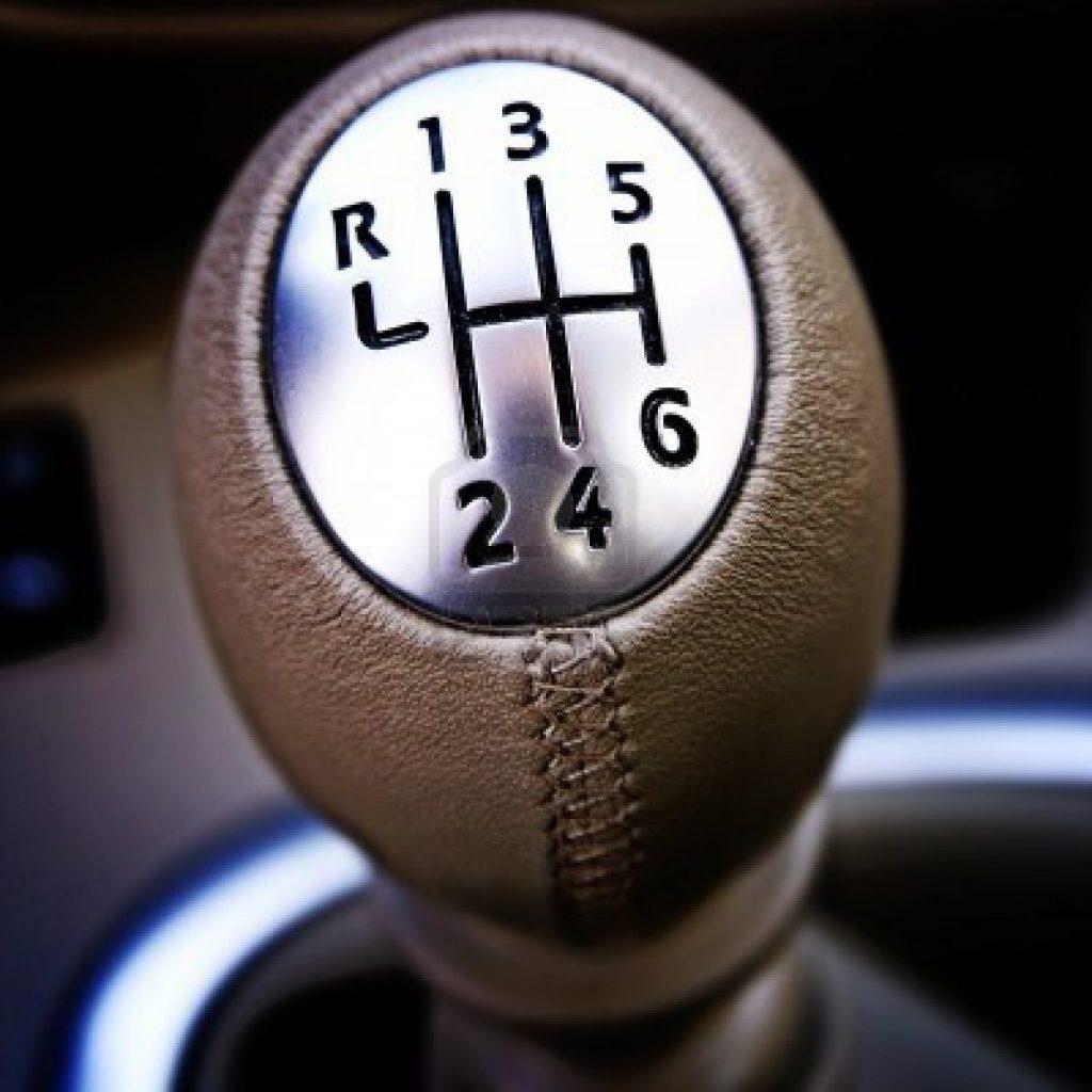 6-gears1