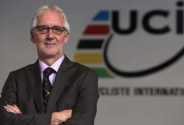 brian cookson president uci