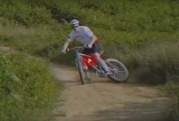 chriss akrigg retro mtb play button