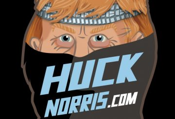 huck norris protection tire (3)
