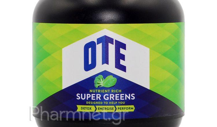 ote-sports-super-greens-360gr-huge