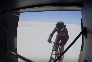 denise-mueller-top-speed-bicycle-1