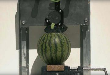 oneupbashguide-watermelon-brake