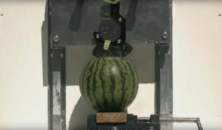 oneupbashguide-watermelon-brake
