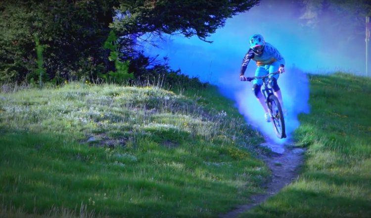 smoke-and-bike-park-ludo-may