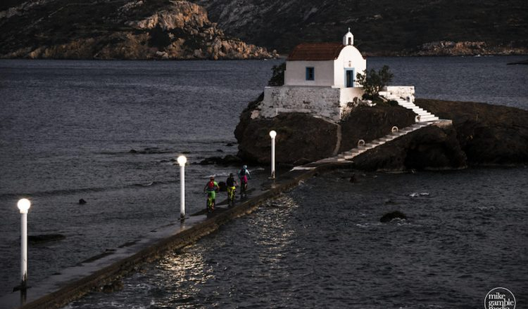 taxidi-sto-agaio-mtb-greek-islands-6