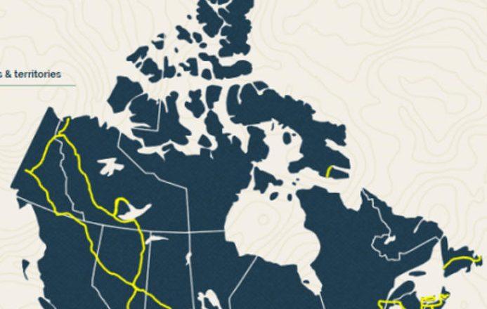 trans canada trail 2