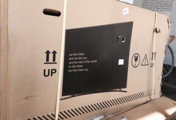 vanmoof-flat-tv-bike-box