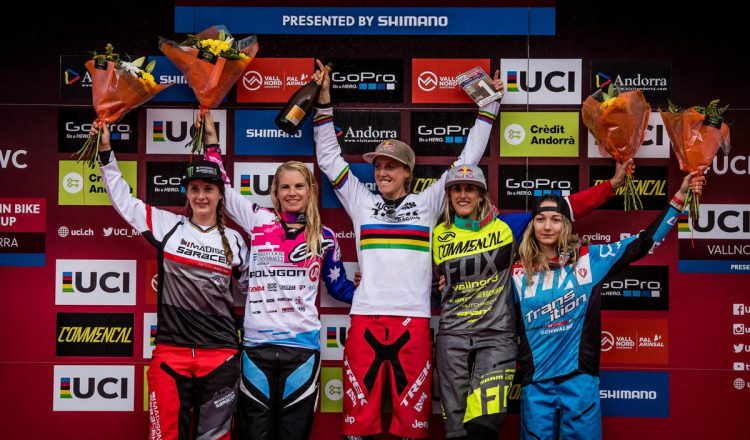 world cup finals vallnord 2016 (2)