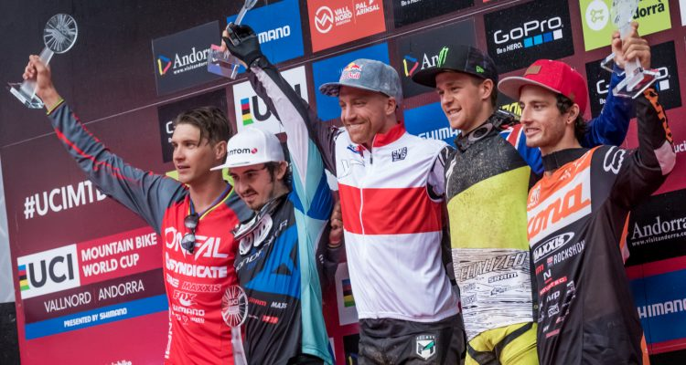 world cup finals vallnord 2016 (4)