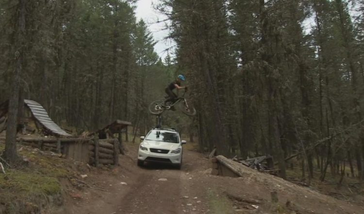 adam-gamble-fall-fever-jump-road-gap-mtb