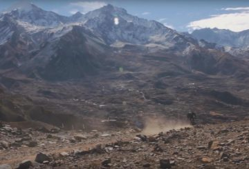 across-nepal-mtb-trail-big-mountains-singletrack