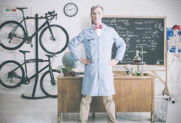 bill-nye-diamondback-scientist-bike-explanation