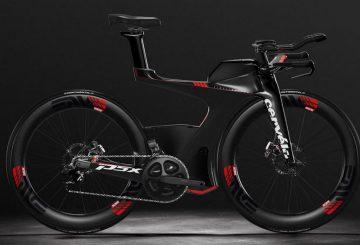 cervelo-p5x-triathlon-bike-2