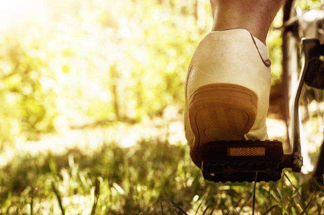commute-pedal-shoe
