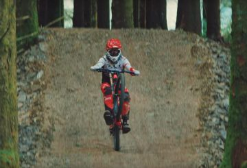 dan-atherton-downhill-dyfi-manual