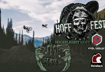 hoff-fest-series