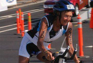 iron-nun-ironman-triathlon-1