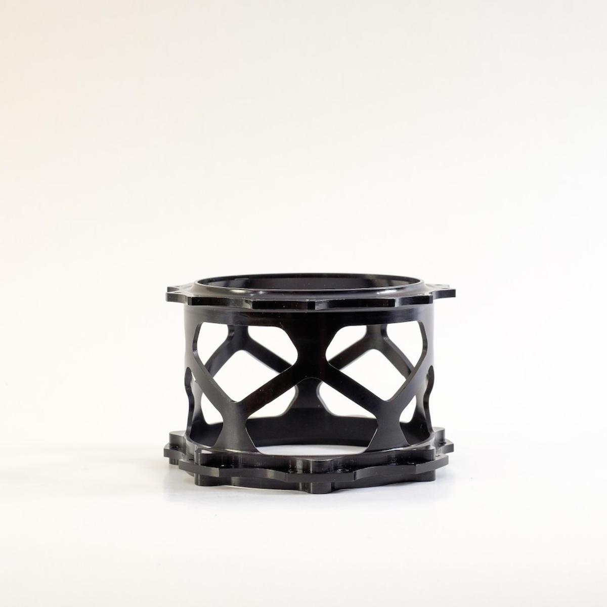 kindernay-xiv-14-speed-internal-hub-6