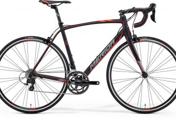 merida-scultura-400-road-bike