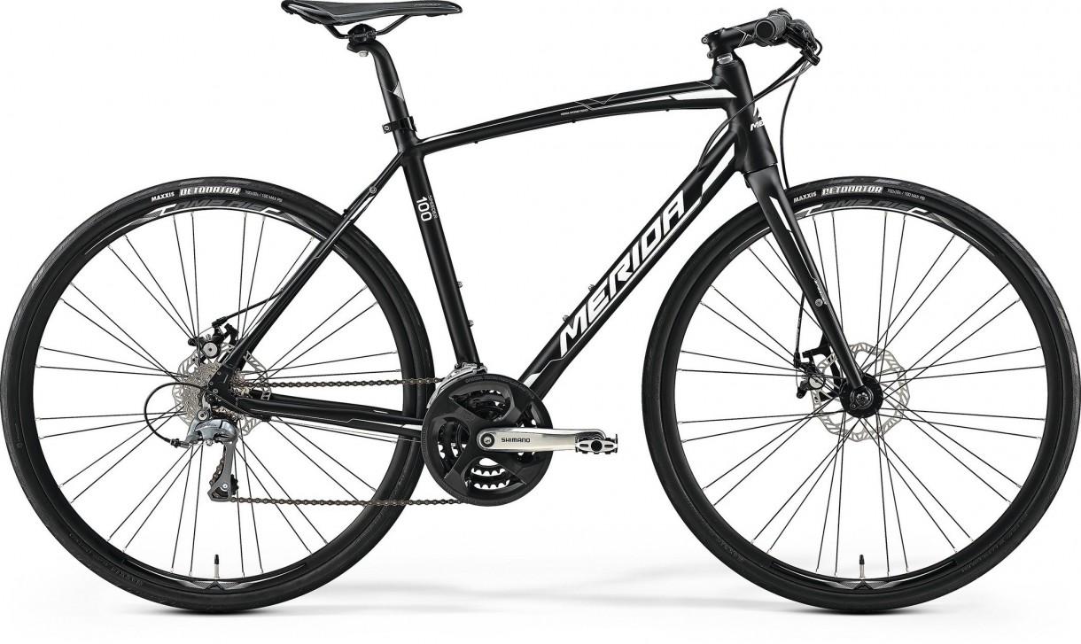 merida-speeder-commute-fitness-bike-1