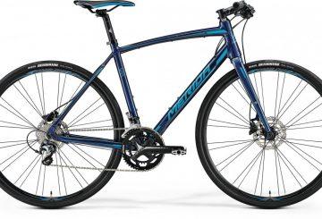 merida-speeder-commute-fitness-bike-2