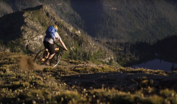 mtb-british-columbia-scenery-rail-turn-dust