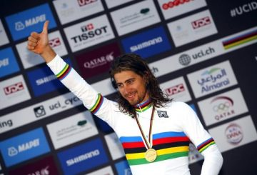 peter-sagan-world-champ-2016-1