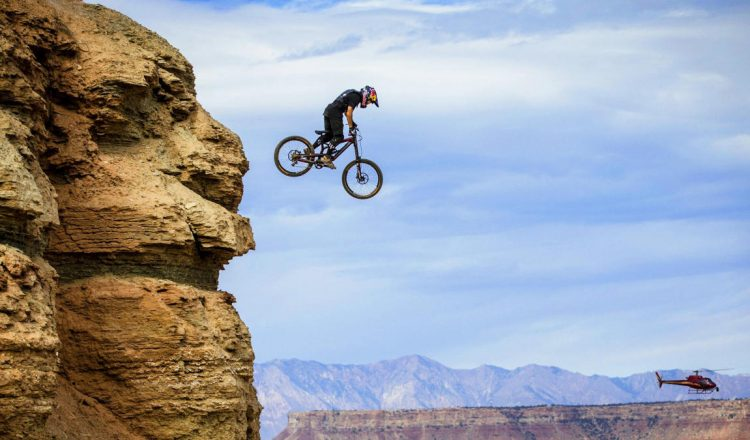red-bull-rampage-adreu-lacondeguy