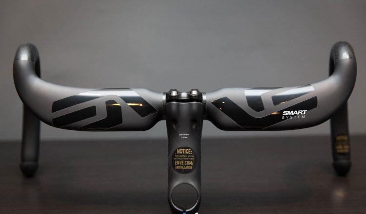 road-bike-handlebar-1