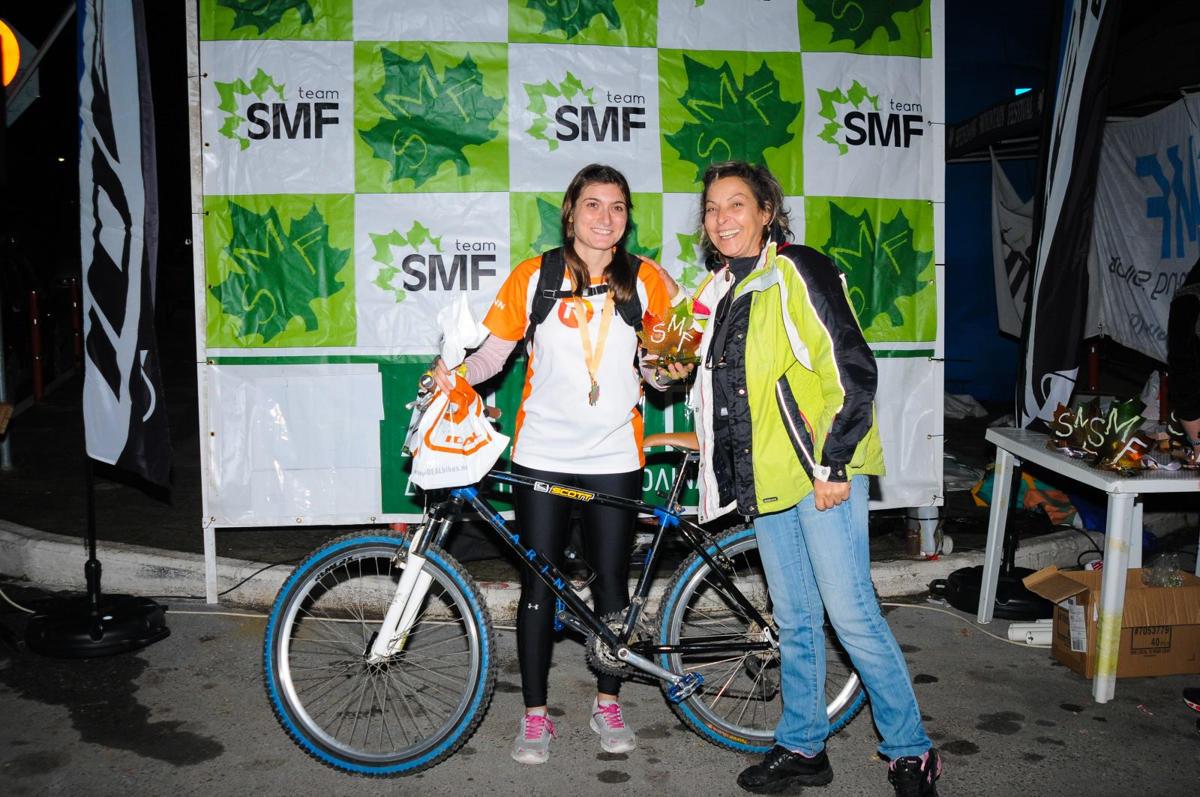 sfendami-night-trail-2016-2