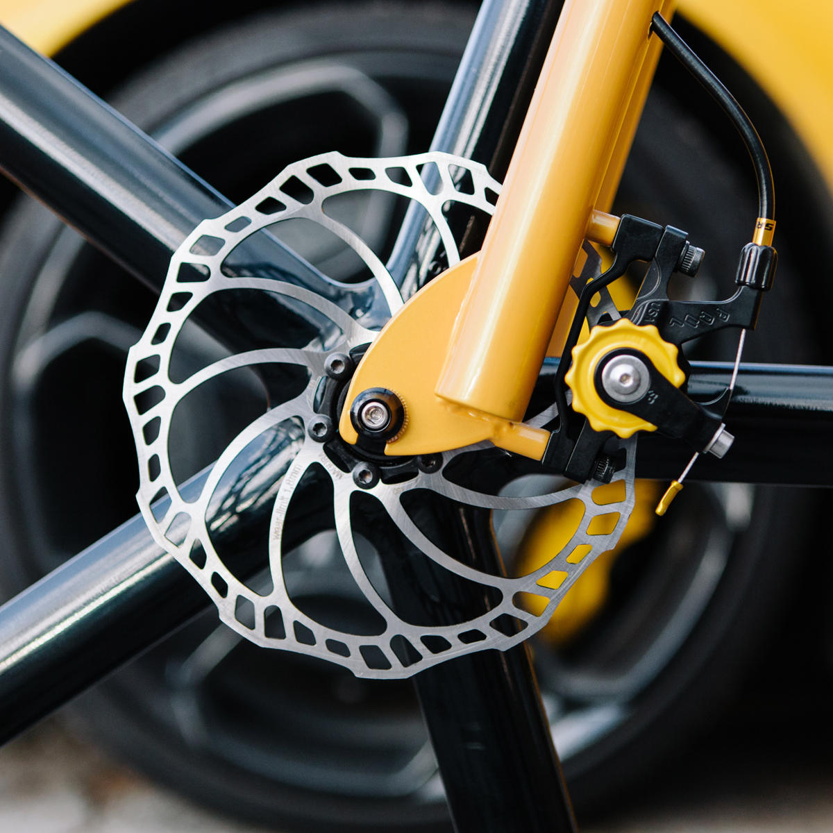 veloina-bicycles-viks-gt-commuter-bicycle-1