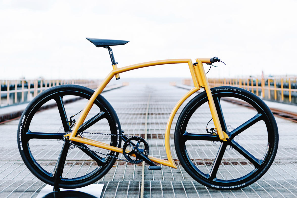 veloina-bicycles-viks-gt-commuter-bicycle-3