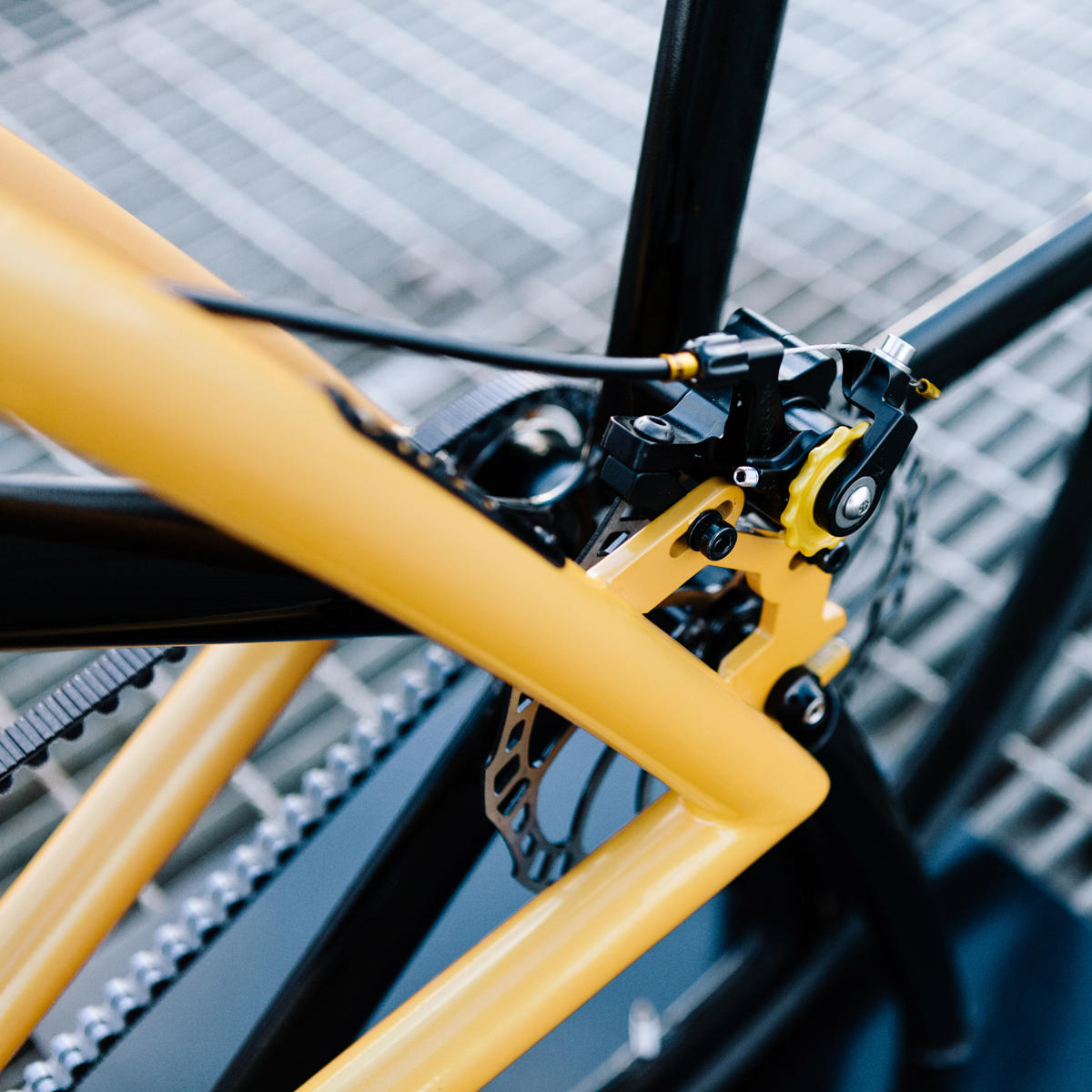 veloina-bicycles-viks-gt-commuter-bicycle-6