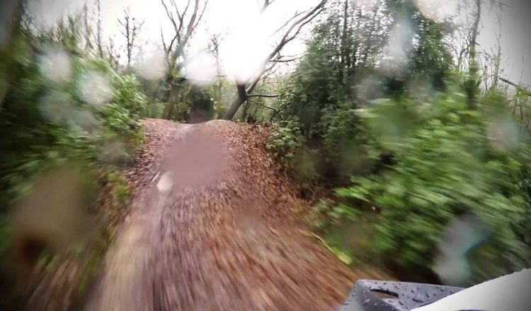 wet-mtb-trail