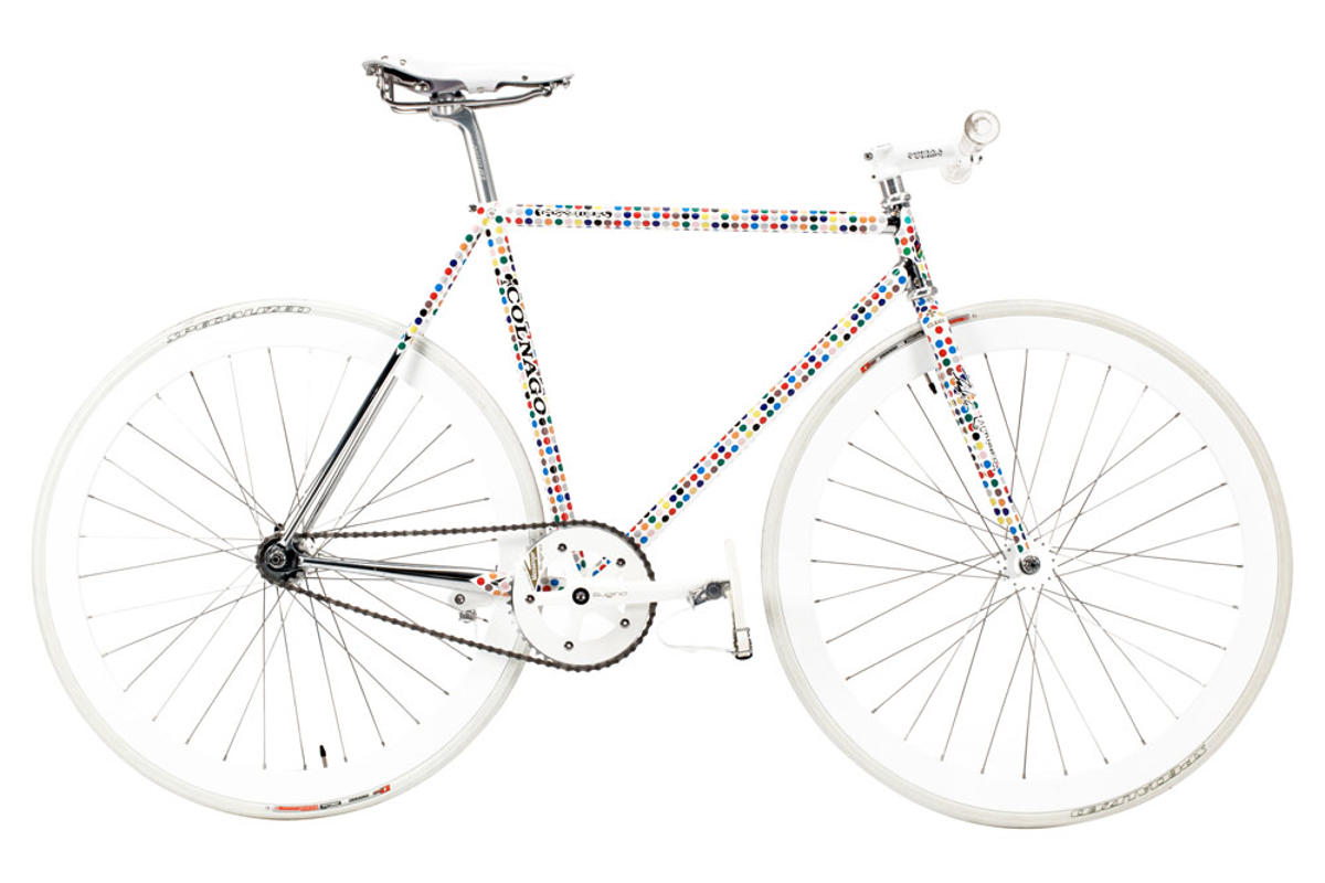 williams-colnago-master-pista