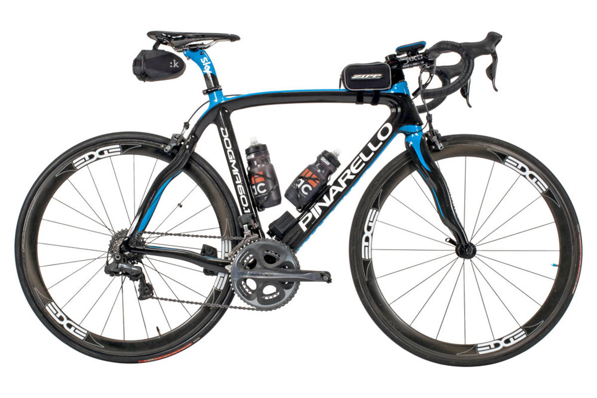williams-pinarello-dogma
