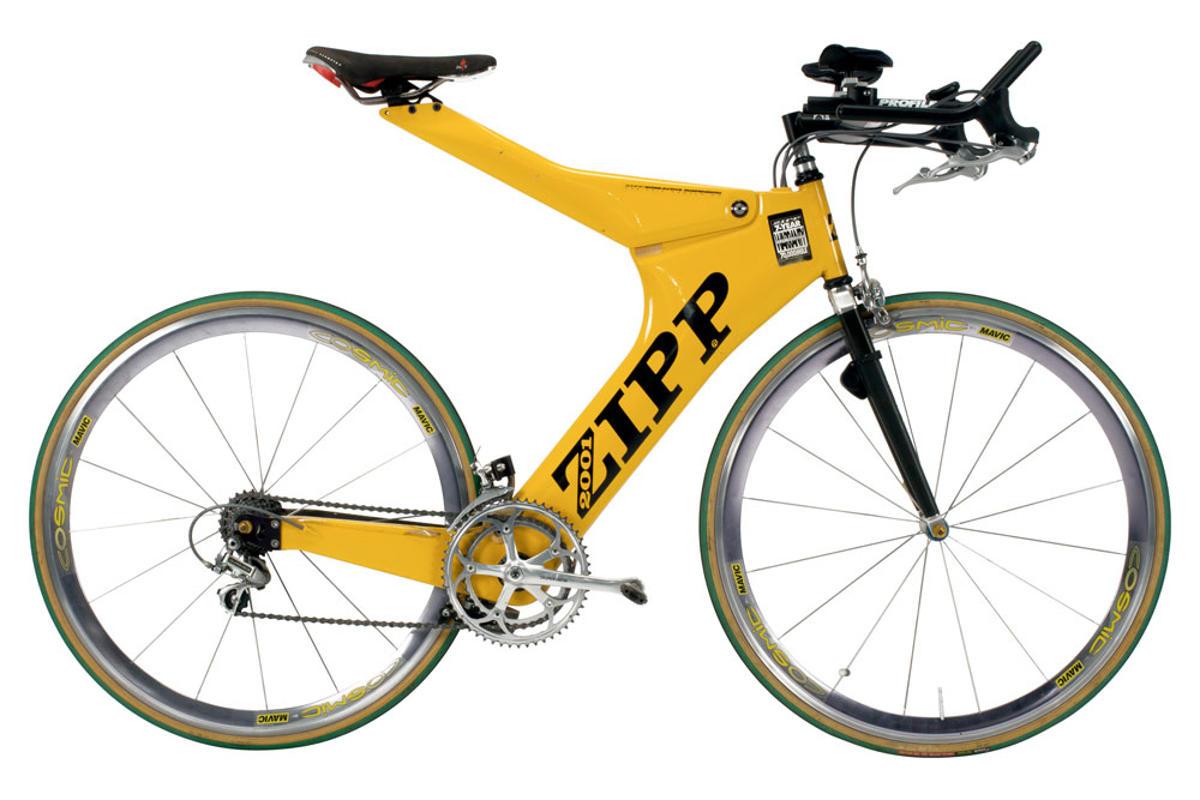 williams-zipp-2001