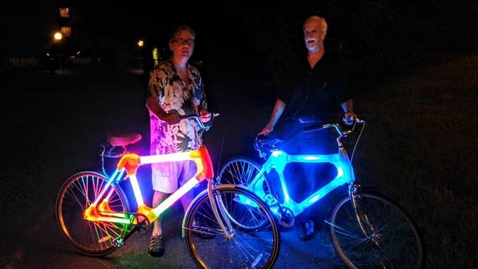 aurora-bright-bikes-1