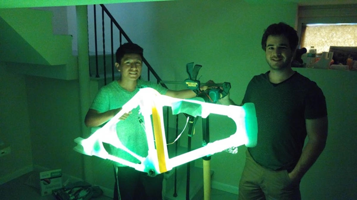 aurora-bright-bikes-2