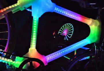 aurora-bright-bikes-3