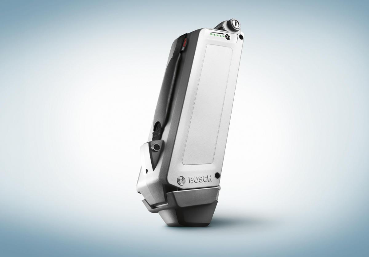 ebike-battery-1