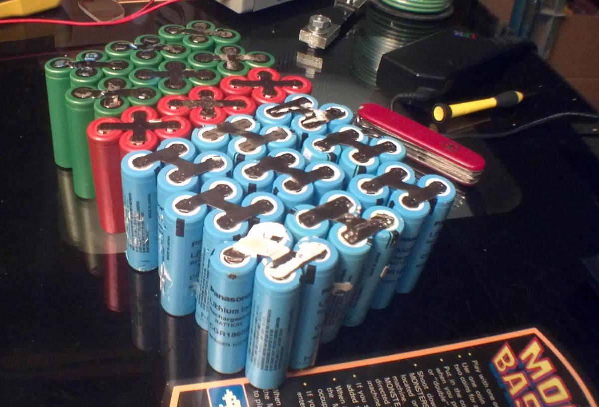 ebike-battery-2