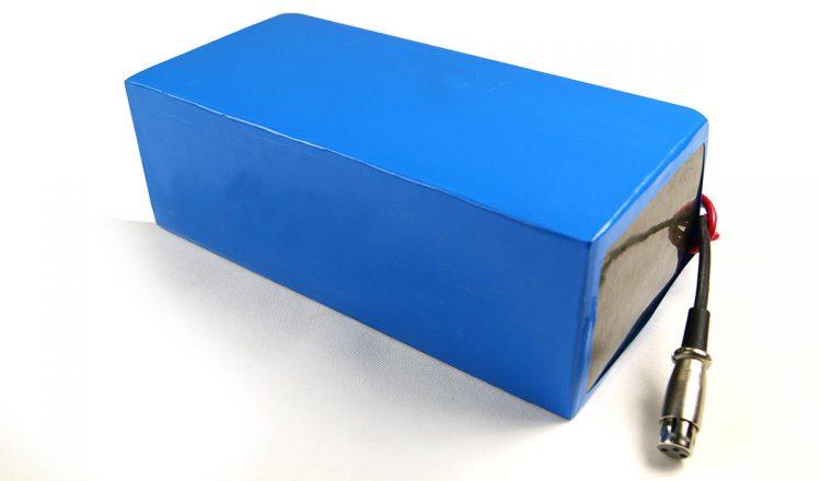 ebike-battery-3