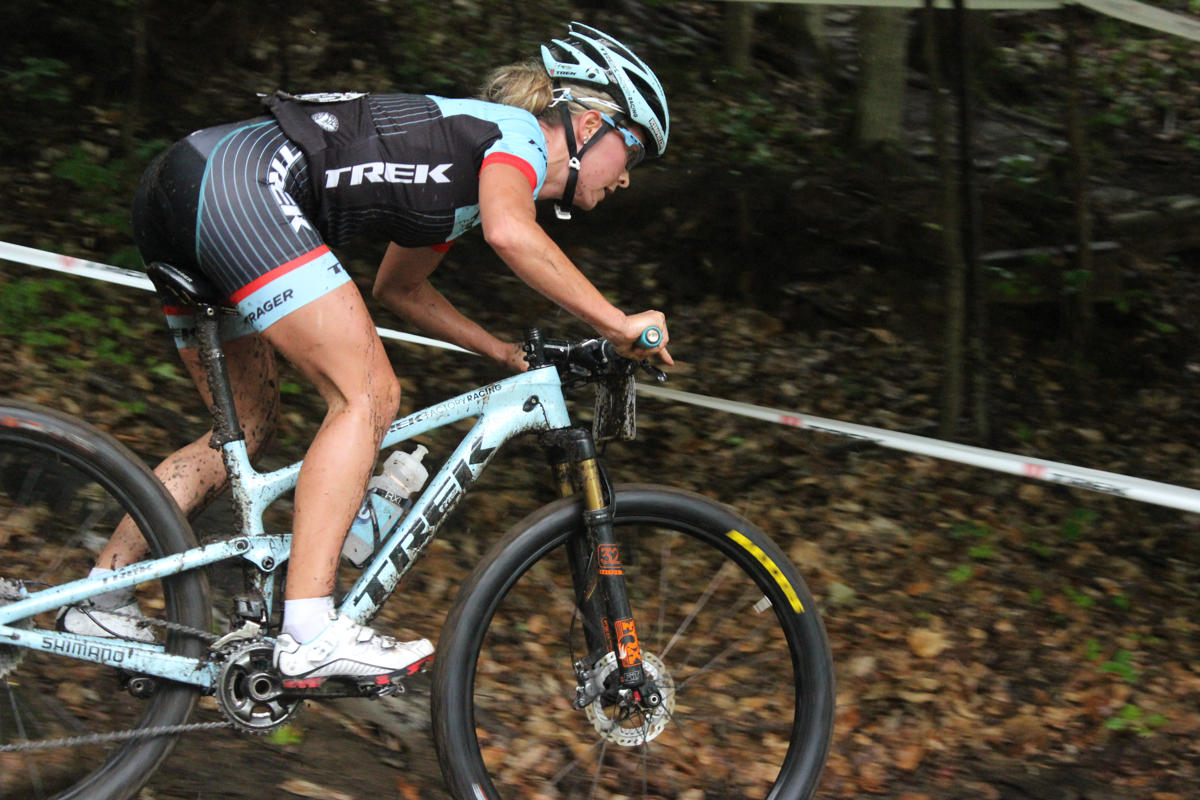emily-batty-racing-mtb-mud-attack-position-xc-cross-country
