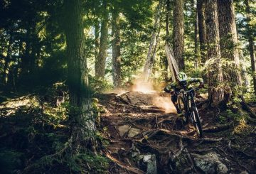 exposed-ruts-downhill-attack-position