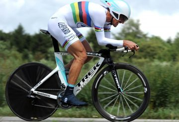 fabian-cancellara-time-trial-1
